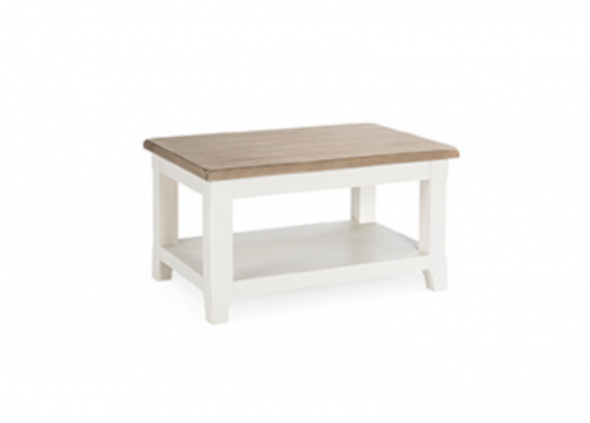 Cranmore-Coffee-Table