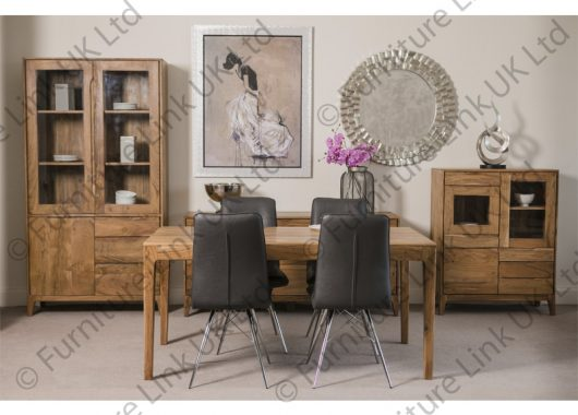 Byron Dining Table 1600mm