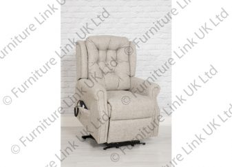 Lift and Recline Chairs