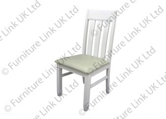 Ohio Dining Chairs
