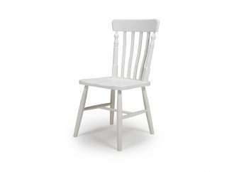 Oxford Dining Chairs